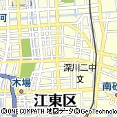 株式会社エスケイジャパン 東京本社