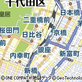プラネット 東京国際フォーラム店(PLANET)