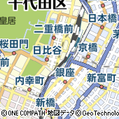 PRONTO IL BAR東京国際フォーラム店