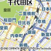 桂園 帝劇ビル店