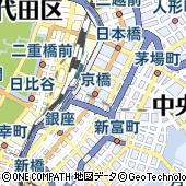株式会社東映エージエンシー