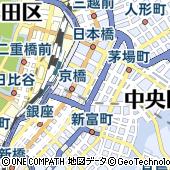 長島観光開発株式会社 東京営業所