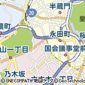 東京都港区赤坂3丁目21-20