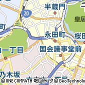 串の坊 東急プラザ赤坂店