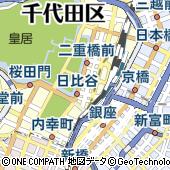 日本外国特派員協会(公益社団法人)
