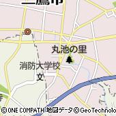 みずほ銀行杏林学園 ATM