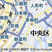 東京都中央区日本橋兜町20-6