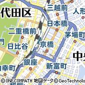 三井住友信託銀行検査部