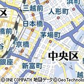 東京都中央区日本橋兜町15-6