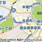 みずほ銀行東京ガーデンテラス紀尾井町 ATM