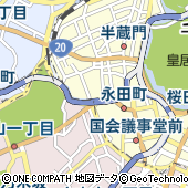 フレッシュネスバーガー東京ガーデンテラス紀尾井町