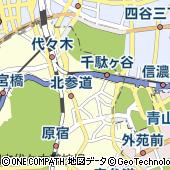 東京都渋谷区千駄ケ谷4丁目15-10