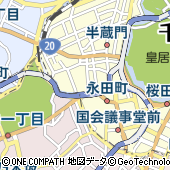 東京都千代田区紀尾井町1-2