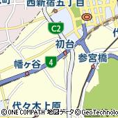 富士急行株式会社東京本社不動産事業部