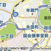 ディーン&デルーカ 東京ガーデンテラス紀尾井町店