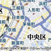 内藤証券株式会社 東京第二営業部