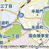 東京都千代田区紀尾井町4-1