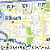 東京都江東区三好3丁目10-3