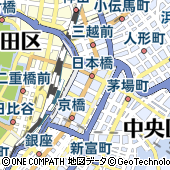 株式会社丸善ジュンク堂書店 丸善・日本橋店