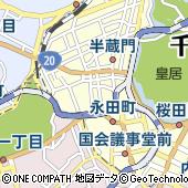 財団法人日本都市センター