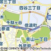 みずほ銀行慶応義塾大学病院 ATM