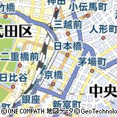 東京都中央区八重洲1丁目5-9