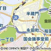 東京都千代田区紀尾井町3-29
