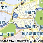 東京都千代田区紀尾井町3-6