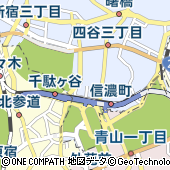慶應義塾大学医学部予防医学教室