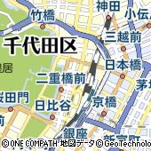 旭硝子株式会社
