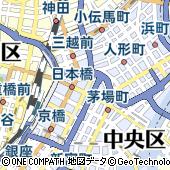 野村アセットマネジメント株式会社