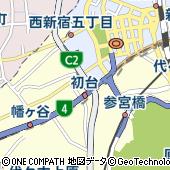 東京都新宿区西新宿3丁目20-2