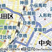 東京都中央区八重洲1丁目3-7