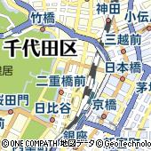 中央パーキング 新丸ビルゾーン(14時間パック)