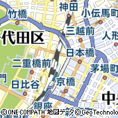 スターバックス JR東京駅日本橋口店
