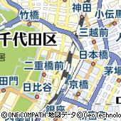 三菱UFJ銀行日本生命丸の内ビル1階 ATM