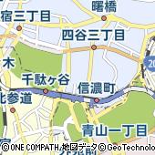 私立慶應義塾大学医学部