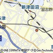 京成電鉄労働組合