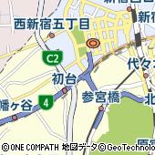 東京都新宿区西新宿3丁目17-7
