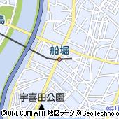 千葉銀行都営地下鉄船堀駅 ATM