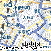 日刊工業新聞社東京本社