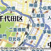 日本ゼオン株式会社 化成品事業部