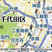 三菱UFJ銀行東京営業部
