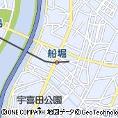 東京商工会議所江戸川支部