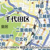 神楽坂前田 芳春庵