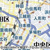 むさし証券 東京営業第二部