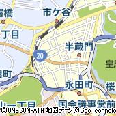 東京都千代田区二番町9