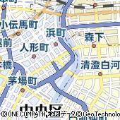カゴメ株式会社 東京本社