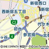 東京都新宿区西新宿3丁目7-1