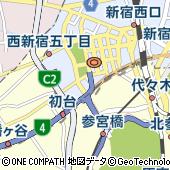 パーク ハイアット 東京
